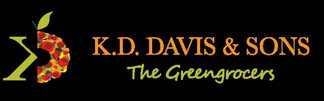 K.D. Davis & Sons