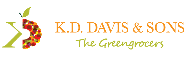 K.D.Davis and Sons