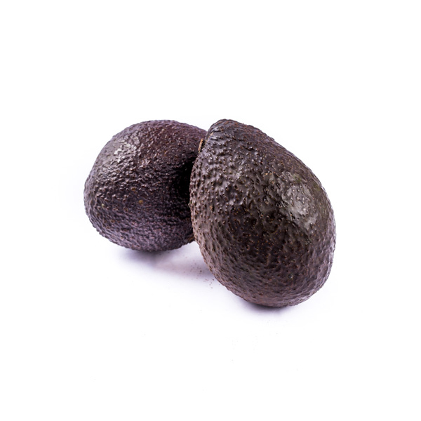 Avocado Hass Pack