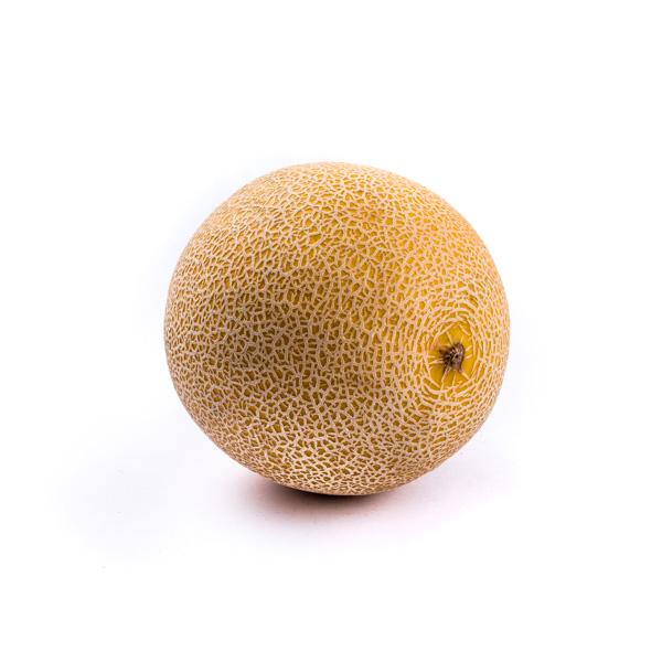 Galia Melon Each