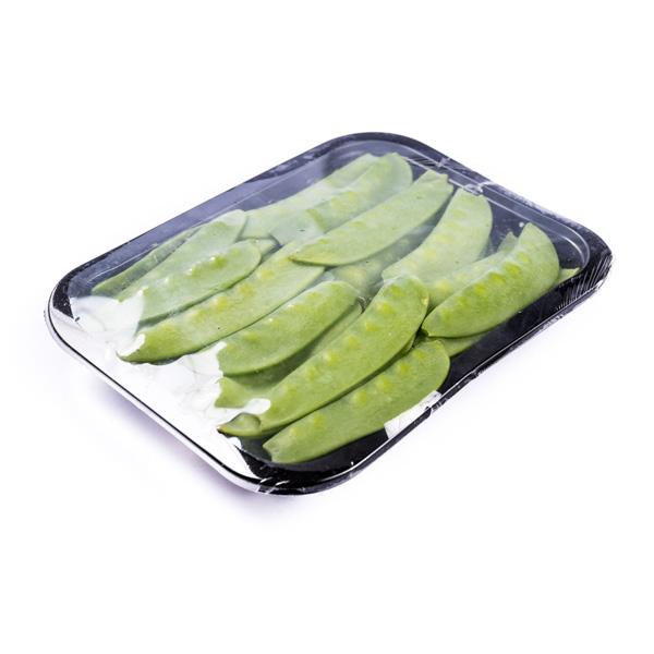 Mangetout Pack