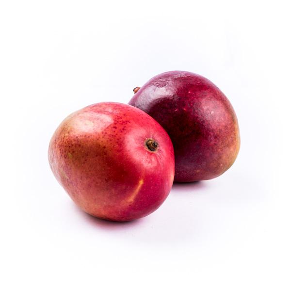 Mango Pack